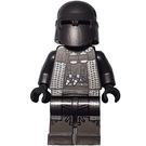 LEGO Cardo, Knight of Ren Minifigure
