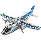 LEGO Cargo plane Set 42025