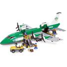 LEGO Cargo Plane Set 7734