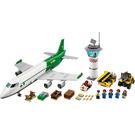 LEGO Cargo Terminal Set 60022