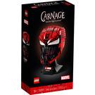 LEGO Carnage Set 76199 Packaging