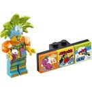LEGO Carnival Dancer Set 43108-10