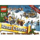 LEGO Castle Advent Calendar Set 7979-1