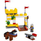 LEGO Castle Building Set 6193