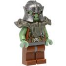 LEGO Castle Minifigure