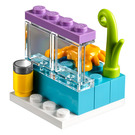 LEGO Castle Room Set 5005239 Packaging