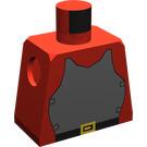 LEGO  Castle Torso without Arms (973)