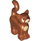 LEGO Cat (16237 / 32714)