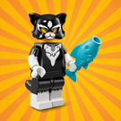 LEGO Cat Costume Girl Set 71021-12