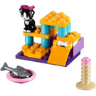 LEGO Cat's Playground Set 41018