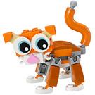 LEGO Cat Set 30574