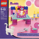 LEGO Cat Show Set 5944