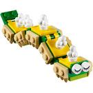 LEGO Caterpillar Set 40322