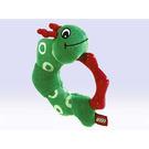 LEGO Caterpillar Teether Set 3173