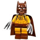 LEGO Catman Set 71017-16