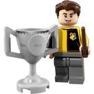 LEGO Cedric Diggory Set 71022-12