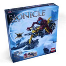 LEGO Cendox V1 Set 8992 Packaging