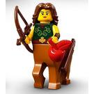 LEGO Centaur Warrior Set 71029-6