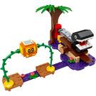 LEGO Chain Chomp Jungle Encounter Set 71381