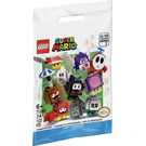 LEGO Character Pack Random Bag Set 71386-0