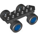 Buy LEGO Duplo Vehicle Parts | Brick Owl - LEGO Marketplace
