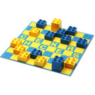 LEGO Checkers (G1753)