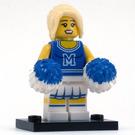 LEGO Cheerleader Set 8683-2