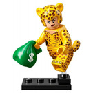 LEGO Cheetah Set 71026-6