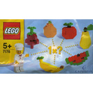 LEGO Chef Set 7178