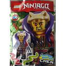 LEGO Chen Set 891732
