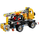 LEGO Cherry Picker Set 42031