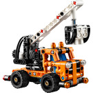 LEGO Cherry Picker Set 42088