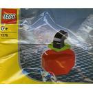 LEGO Cherry Set 7275