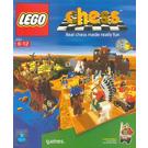 LEGO Chess (5702)