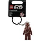 LEGO Chewbacca (851464)