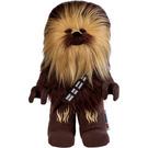LEGO Chewbacca Plush (5006624)
