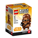 LEGO Chewbacca Set 41609 Packaging