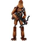 LEGO Chewbacca Set 75530