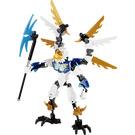 LEGO CHI Eris Set 70201