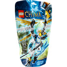LEGO CHI Eris Set 70201 Packaging