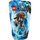 LEGO CHI Mungus Set 70209 Packaging