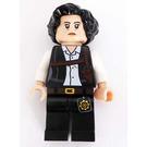 LEGO Chief O'Hara Minifigure