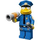 LEGO Chief Wiggum Set 71005-15