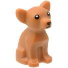 LEGO Chihuahua (13368 / 19995)