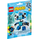 LEGO Chilbo Set 41540 Packaging