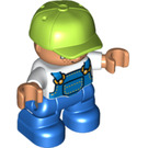 LEGO Child Figure 3 Duplo Figure