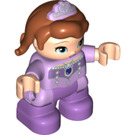 LEGO Child Figure 8 Duplo Figure