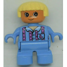 LEGO Child Primo Figure