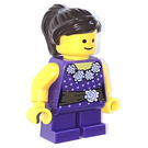 LEGO Child Star Minifigure