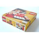 LEGO Children's room Set 266 Packaging